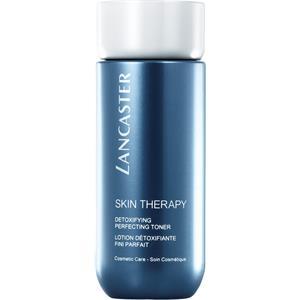 Lancaster - Skin Therapy - Detoxifying Perfection Toner