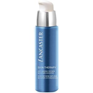 Lancaster - Skin Therapy - Moisture Booster