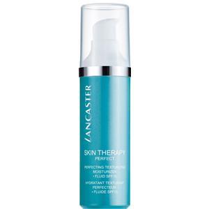 lancaster-pflege-skin-therapy-perfect-perfecting-texturizing-moisturizer-fluid-spf-15-50-ml
