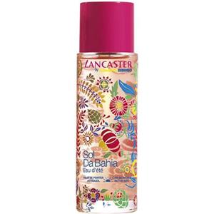 Lancaster - Sol da Bahia - Eau de Toilette Spray