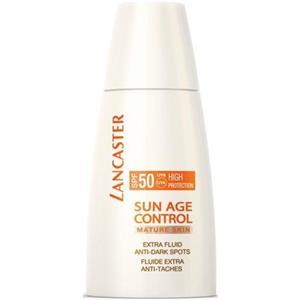 Lancaster - Sun Age Control - Mature Skin Shaka 50