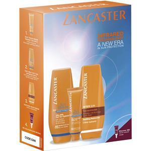 Lancaster - Sun Beauty Care - Geschenkset
