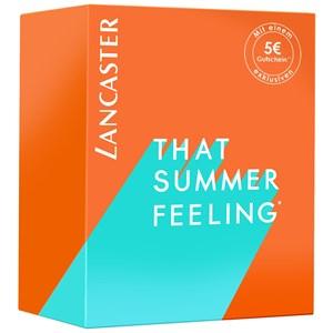 Lancaster - Sun Beauty - Sun Pouch