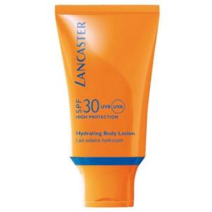 Lancaster - Sun Care - Hydrating Body Lotion