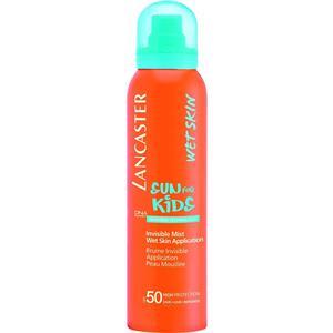 Lancaster - Sun Kids - Express Mist SPF 50