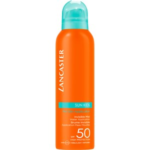 Lancaster - Sun Kids - Invisible Mist SPF 50
