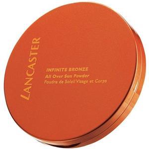 Lancaster - Sun Make-up - All Over Sun Powder