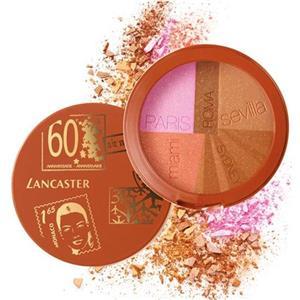 Lancaster - Sun Make-up - Beauty Escape