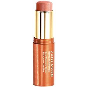 Lancaster - Sun Make-up - Cool Shimmer Blush