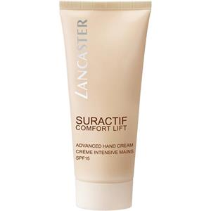 Lancaster - Suractif Comfort Lift - Advanced Hand Cream SPF15