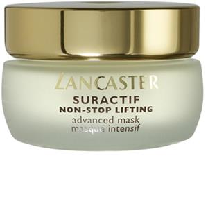 Lancaster - Suractif Comfort Lift - Advanced Mask