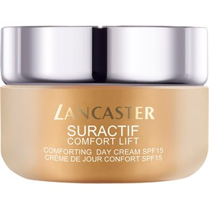 lancaster-pflege-suractif-comfort-lift-comforting-day-cream-spf15-50-ml