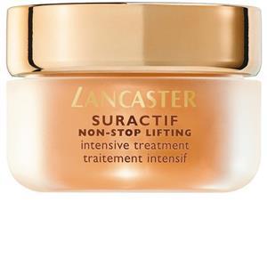 Lancaster - Suractif Comfort Lift - Intensive Treatment