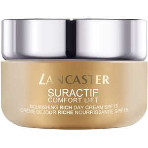 lancaster-pflege-suractif-comfort-lift-nourishing-rich-day-cream-spf15-50-ml