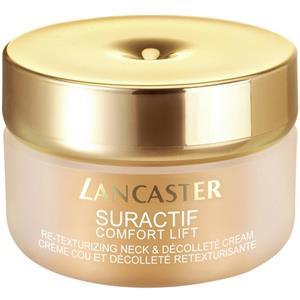 lancaster-pflege-suractif-comfort-lift-re-texturizing-neck-decollete-cream-50-ml