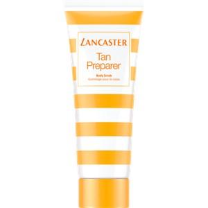 lancaster-sonnenpflege-tan-maximizer-tan-preparer-body-scrub-75-ml