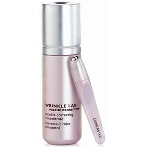 Lancaster - Wrinkle Lab Precise Correction - Wrinkle Correcting Concentrate