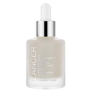 Lancer - Facial care - Active Rejuvenation Serum