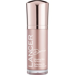 Lancer - Facial care - Dani Glowing Skin Perfector