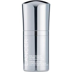Lancer - Facial care - Eye Contour Lifting Cream
