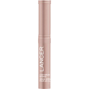 Lancer - Facial care - Lash Serum Intense