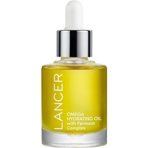 Lancer - Gesichtspflege - Omega Hydrating Oil