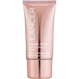 Lancer - Facial care - Studio Filter Pore Perfecting Primer