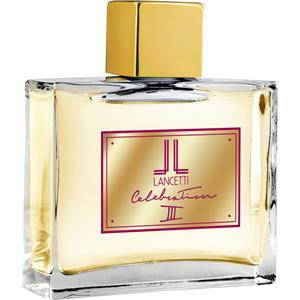 Image of Lancetti Damendüfte Celebration III Eau de Parfum Spray 100 ml
