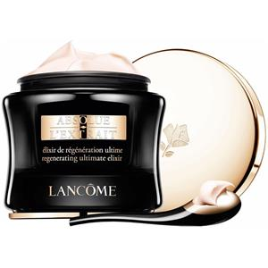 Image of Lancôme Anti-Aging Pflege Absolue Absolue L´extrait 50 ml