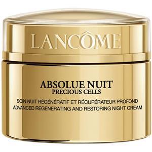 Lancôme - Absolue - Absolue Nuit Precious Cells