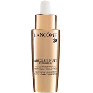 Lancôme - Absolue - Absolue Nuit Ultimate ßx