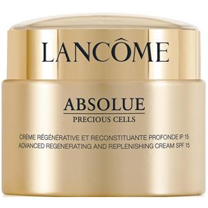 Image of Lancôme Anti-Aging Pflege Absolue Absolue Precious Cells Crème LSF 15 50 ml
