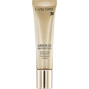 Image of Lancôme Anti-Aging Pflege Absolue Precious Cells Nourishing Lip Balm 15 ml