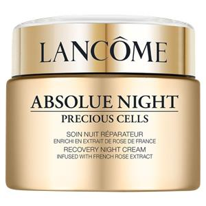 Lancôme - Nachtcreme - Absolue Night Precious Cells