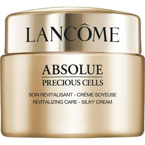 Lancôme - Absolue - Revitalizing Care Silky Cream
