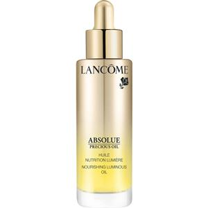 Lancôme - Seren - Precious Oil