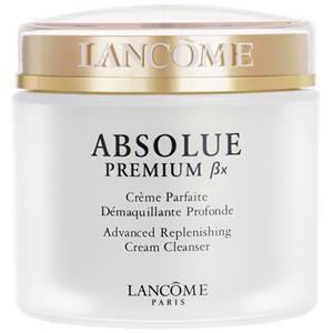 Lancôme - Absolue - Cleansing Cream Absolue Premium ßx Démaquillante
