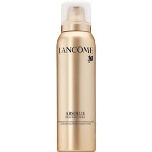 Lancôme - Cleansers & Masks - Cleansing Foam Absolue Precious Pure