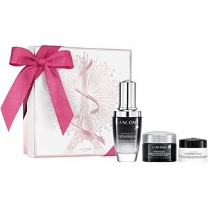 Lancôme - Anti-Aging - Génifique Coffret cadeau