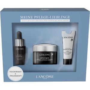 Lancôme - Anti-Aging - Geschenkset