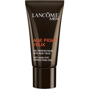 Lancôme - Anti-Aging Pflege - Age Fight Yeux
