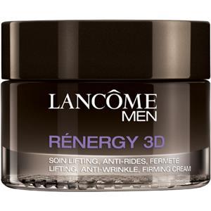 Lancôme - Anti-Aging Pflege - Rénergy 3D
