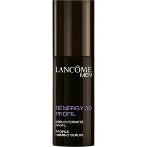 Lancôme - Anti-ageing skin care - Rénergy 3D Serum