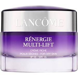 Lancôme - Anti-Aging - Rénergie Multi-Lift Crème Riche SPF 15