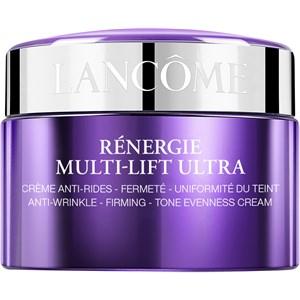 Lancôme - Anti-Aging - Rénergie Multi-Lift Ultra Cream