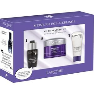 Lancôme - Anti-Aging - Rénergie Pflege-Lieblinge Set