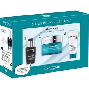 Lancôme - Anti-Aging - Visionnaire Pflege-Lieblinge Set