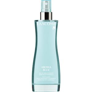 Lancôme - Aroma - Aroma Blue Eau de Soin
