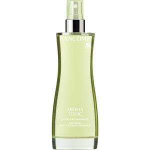 Lancôme - Aroma - Aroma Tonic Eau Soin