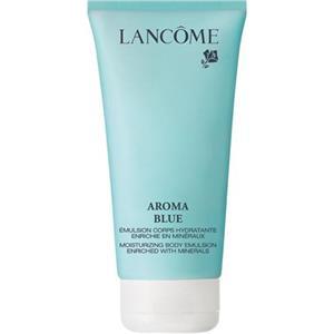 Lancôme - Aroma - Body Lotion Aroma Blue